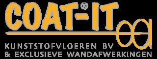 COAT-it Kunststofvloeren B.V.